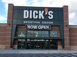 u0027s sporting goods store in savannah ga 1106
