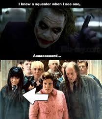 Harry Potter Meme - harry potter memes funny memes with dobby snape neville