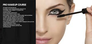 professional makeup courses pro makeup course michael boychuck online hair academy