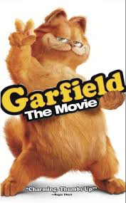 thanksgiving 2004 date 183 best garfield images on pinterest garfield pictures