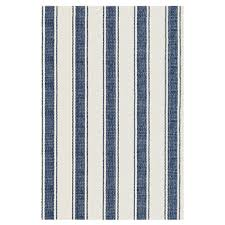 Blue And White Striped Rugs Uk Rugs Modern U0026 Contemporary Rugs Amara