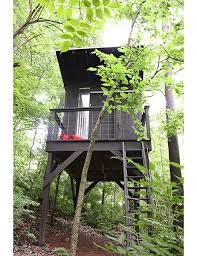 looking to buy or design a tiny house think about this