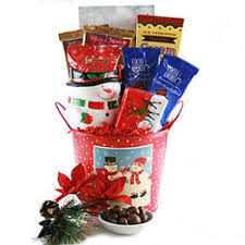 hanukkah gift baskets hanukkah gift baskets kosher gift baskets diygb