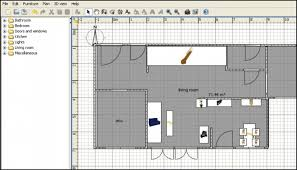 easy room planner virtual 3d room planner design idea and decors easy 3d room
