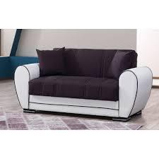 sofa kunstleder sofas günstig kaufen möbel