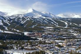 Breckenridge Ski Map Breckenridge Ski Curbed Ski