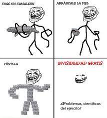 Memes Problem - otro post mas de imagenes con memes 眇problem humor taringa
