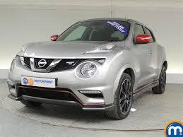 nissan juke acenta sport used nissan juke cars for sale in burton on trent staffordshire