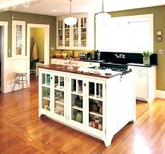 ikea kitchen island with drawers kitchen islands ikea a square shaped kitchen island that serves as