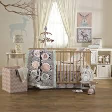 Nursery Crib Bedding Sets Crib Bedding Sets You Ll Wayfair