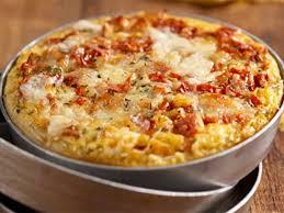 recettes de cuisine rapide et facile recettes rapides idées de recettes au fromage
