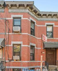 brooklyn homes for sale in east williamsburg at 111 beadel street