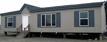 mobile homes f mobile homes for rent in clarksville tn mobile homes for sale in
