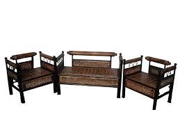 7 Seat Sectional Sofa by Furniture Fabric Recliners Long Sofa Sofa Set 7 Seater Sofa Set