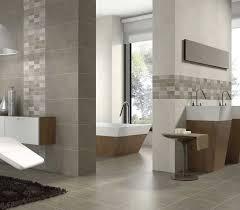 all tile bathroom bathroom images tiles to resize all geo concret ceramic bathroom