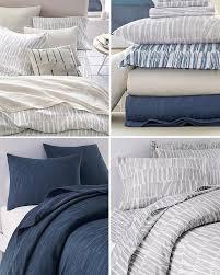 Garnet Hill Duvet Cover Inspired By Judy Ross Textiles By Garnet Hill Oh I Design Studio