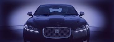 Port Dundas Car Sales Review Car Supermarket Buy Used Cars U0026 Second Hand Car Sales Uk