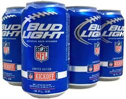 bud light beer alcohol content best what alcohol percentage is bud light f51 in wow image selection