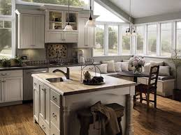 columbia kitchen cabinets kemper kitchen cabinets maxbremer decoration
