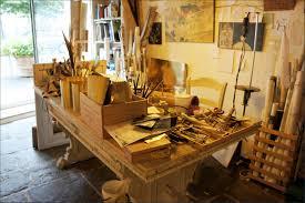 Small Studios Where Artists Createrug Art Blog