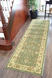 Wide Runner Rug Best Of Green Runner Rug New Small Large Extra Long Short Wide