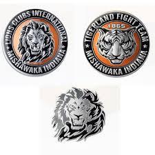 peugeot car symbol lion peugeot finest new arrival lion car stickers decal car