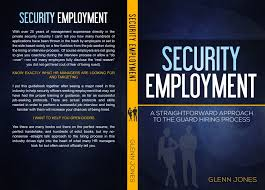 Jobs Hiring No Resume Needed by Security Employment U2013 A Straightforward Approach To The Guard