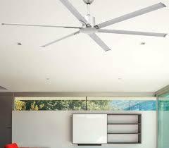 pale soffitto con luce andros ventilatore da soffitto senza luce 6 pale diametro 2133 cm