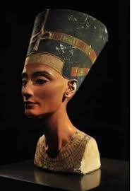 rihanna tattoos meanings rihanna ancient egyptian queen nefertiti