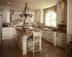Traditional Italian Kitchen Design by Kitchen Kitchen Design Lebanon Kitchen Design Richmond