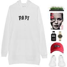 how to wear u n t i t l e d 1032 idea 2017 fashion