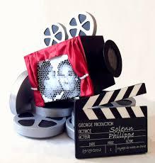 deco theme voyage davaus net u003d deco chambre theme cinema avec des idées