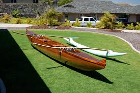 stand up paddle surfing building wooden boats pollard speaks