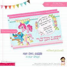 Invitation Card Birthday Birthday Invitation Card