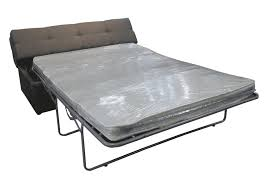 bed in a box with bi fold lid make your house a home bendigo