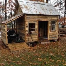 100 cool shed ideas outdoor attractive rubbermaid shed for