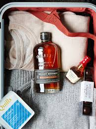 Kentucky travel bottles images 5 bourbons you can only buy in kentucky kitchn 0&amp
