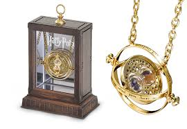 Discount Menton Ezil Valentines Gifts Rose Lover Swarovski Necklace 18k White Gold Flower Pendant Fashion Jewlery Gift Of Love Girls Jewelry Amazon Com