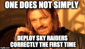 Funny Raiders Meme - the official plunder pirates meme thread share your funny memes