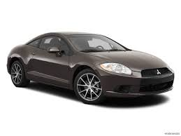 white mitsubishi eclipse 2012 mitsubishi eclipse gas mileage data mpg and fuel economy rating
