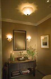 Funky Bathroom Lights Decorative Bathroom Lighting Decorative Ceiling Fans With Lights