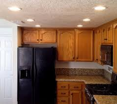bright kitchen lights recessed kitchen lighting 17 gallery image and wallpaper