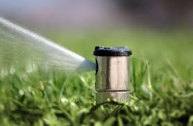 north atlanta sprinkler system repairs conserva irrigation of