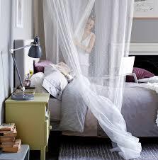 gemütliche schlafzimmer gemütliches schlafzimmer inspiration ideen ikea at