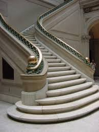 Beautiful Stairs by Make Your Home Look Like A Palace Grand Staircase Staircases