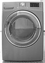 Clothes Dryer Troubleshooting Kenmore Kenmore 81383 Dryer Review Reviewed Com Laundry
