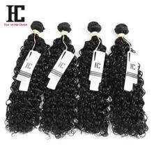 sewing marley hair discount natural hair sew weave 2018 natural hair sew weave on
