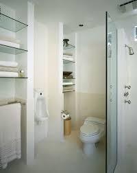 Bathroom Bathroom Small Simple Bathroom And Toilet Design Home - Bathroom toilet designs