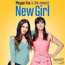 drop dead season 6 new season 5 episode 6 megan fox boards as drop dead