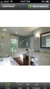 Cheap Bathrooms Ideas Colors 25 Best Bathroom Images On Pinterest Bathroom Ideas Room And